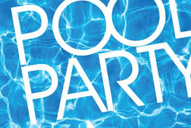 house pool party pool party the crowded house