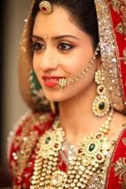 bridal makeup artist websites wedding makeup artist mumbai vizitmir