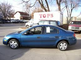 2003 toyota corolla mpg automatic 2003 dodge neon se 4dr 4cyl mpg automatic air 116 000