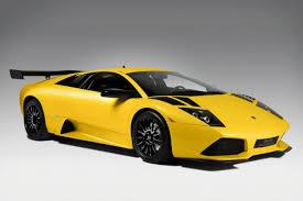 Lamborghini Murcielago Limo - lamborghini car tuning part 6