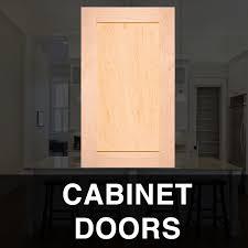 what are the best kitchen doors best cabinet doors low price guarantee