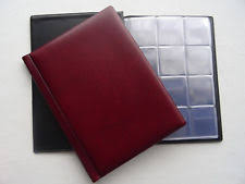 cheap photo album olympic coin album in coins ebay