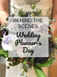 wedding planners boston the wedding planner s day b loved boston