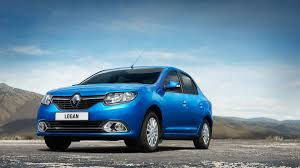 renault alliance blue renault nissan alliance the best for the best
