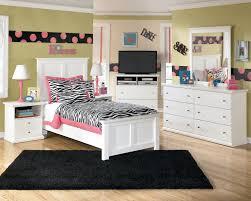 sumptuous design ideas bedroom furniture for teens plain girls