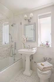 small bathrooms designs 8 ways to make a small bathroom look big tiny bathrooms eye and