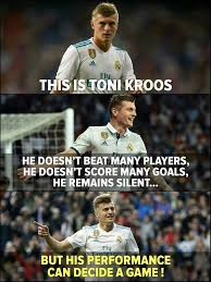 soccer memes it s not all about the goals scored but the facebook
