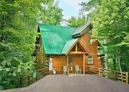 smoky mountain cabins with game room in pigeon forge and gatlinburg