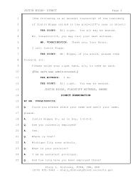 03 08 2016 justin biggs testimony vukadinovich trial