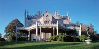 wedding venues in westchester ny top wedding venues in westchester hudson valley new york
