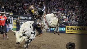 1448038954 professional bull riders tickets jpg p u003d1
