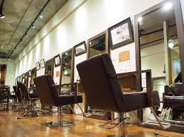 10 popular hair salons in tokyo that are tourist friendly too