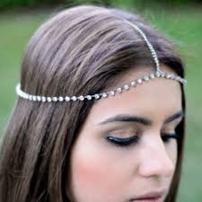 hair accessories online hair accessories for women buy cheap vintage hair