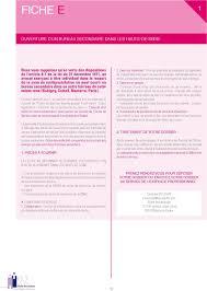 bureau des stages nanterre fiches d inscription au barreau des hauts de seine pdf
