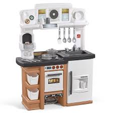 amazon step2 bar kitchen play only 49 99 shipped my bj u0027s