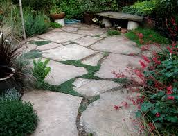 stone patio ideas fresh look amazing home decor amazing home decor