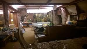 home designer pro ashampoo review pro architect the top home design