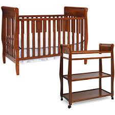Graco Convertible Crib With Changing Table Cheap Graco Crib Find Graco Crib Deals On Line At