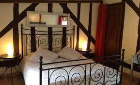 chambres d hotes lamotte beuvron chambres d hôtes lamotte beuvron location chambre d hôtes