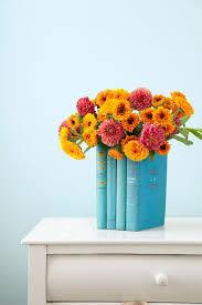 Pinterest Vase Ideas Best 25 Vase Crafts Ideas On Pinterest Grandma Crafts Arts And