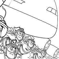 awesome bee soldiers bee movie coloring pages bulk color