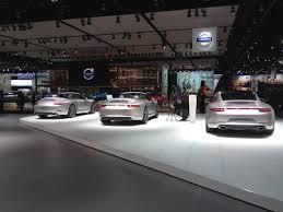 porsche design store file 2013 porsche 911 carrera cabriolet carrera 4s cabriolet and