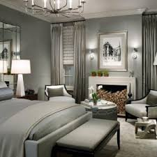 Brushed Nickel Headboard Interior Remarkable Interior Design Styles For Your Home Idea