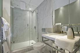 narrow bathroom designs narrow bathroom designs