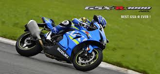 suzuki motorcycle suzuki gsx r1000 motorcycles review u0026 prices in india suzuki