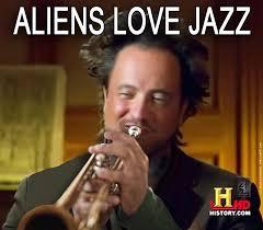 Ancient Aliens Guy Meme - image 210046 ancient aliens know your meme