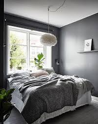 Grey Bedroom Design Decor Dfaabdacafccdfec Grey - Grey bedroom design