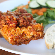 Main Dish Crock Pot Recipes - easy slow cooker lasagne recipe it u0027s always autumn