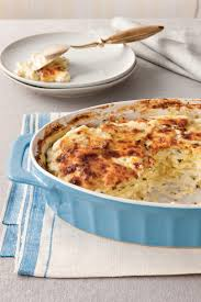 7 ways with scalloped potatoes southern living