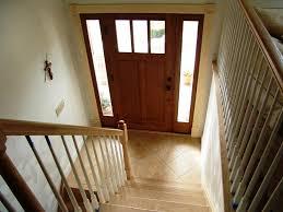 Split Level Ranch House 100 Split Entry Floor Plans 100 2 Master Suite House Plans