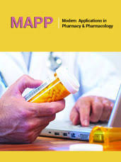 modern applications in pharmacy u0026 pharmacology mapp crimson