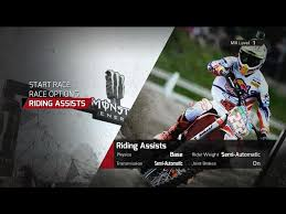motocross bike racing games mxgp the official motocross videogame download