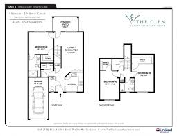 Affordable Townhomes For Sale In Atlanta Ga Luxury Apartments Atlanta Ga Awesome One Bedroom Apartment Plan