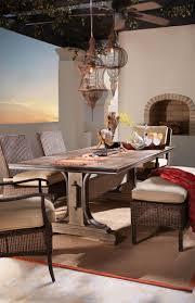 kitchen fabulous magnolia dining table art van dining room art full size of kitchen fabulous magnolia dining table art van dining room art van dining