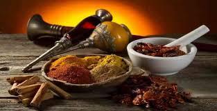 cuisine marocaine marocaine