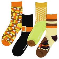 thanksgiving socks 12 best thanksgiving socks images on knee socks crew