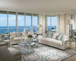 Living Room Cool Light Living Room Colors Best Color For Living - Light colored living rooms