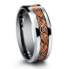 mens celtic wedding bands celtic rings celtic wedding rings northernroyal