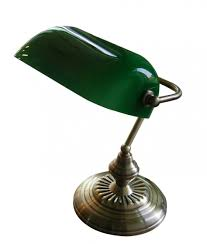 green glass shade bankers l accessories awesome banker desk l with green glass shade and