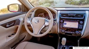 nissan murano interior 2016 2016 nissan x trail t32 amazing car 16501 adamjford com