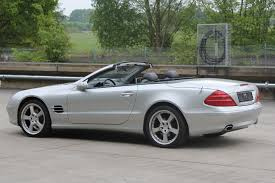 mercedes benz slk 230 kompressor just like ours mercedes