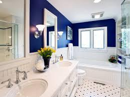 blue and yellow bathroom ideas bathroom navy blue and yellow bathroom ideas images light