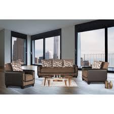 mondo sofa mondo sofa set kilim furniture
