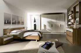 Ikea Bedroom Ideas 2014 Master Bedroom Decorating Ideas Contemporary Pinterest Photo With