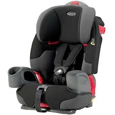 target black friday cyber monday car seat car seat sale dooky infant car seat cover various