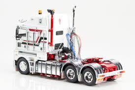 k200 kenworth k200 prime mover higgs heavy haulage